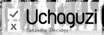 uchaguzi-button